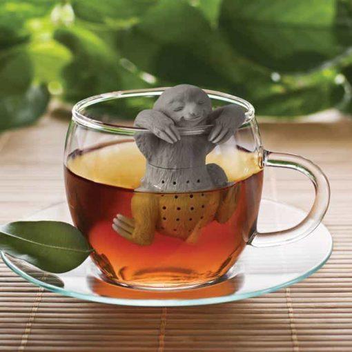 Sloth Tea Infuser