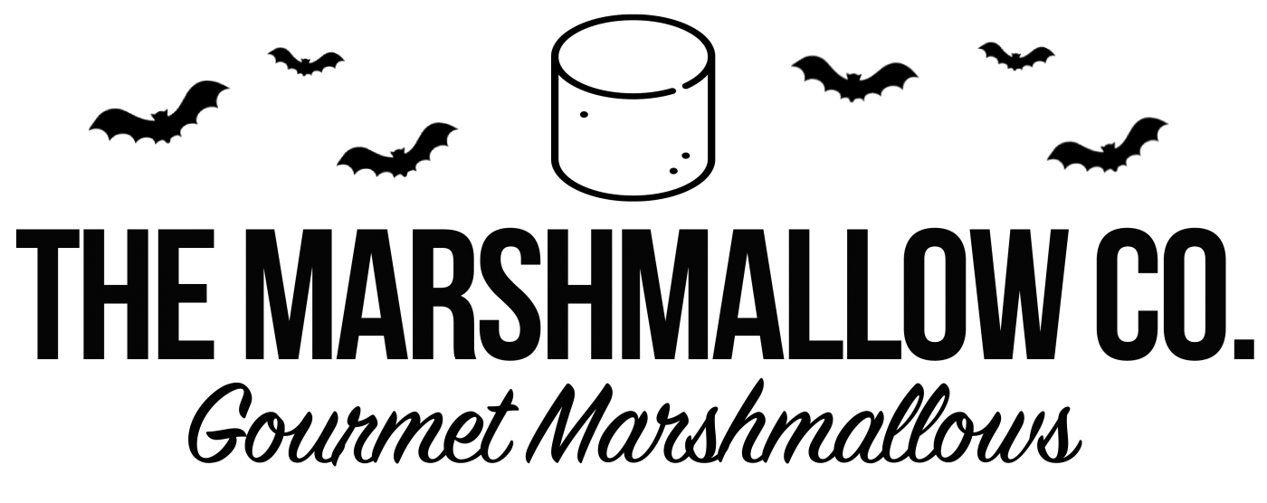 The Marshmallow Co.